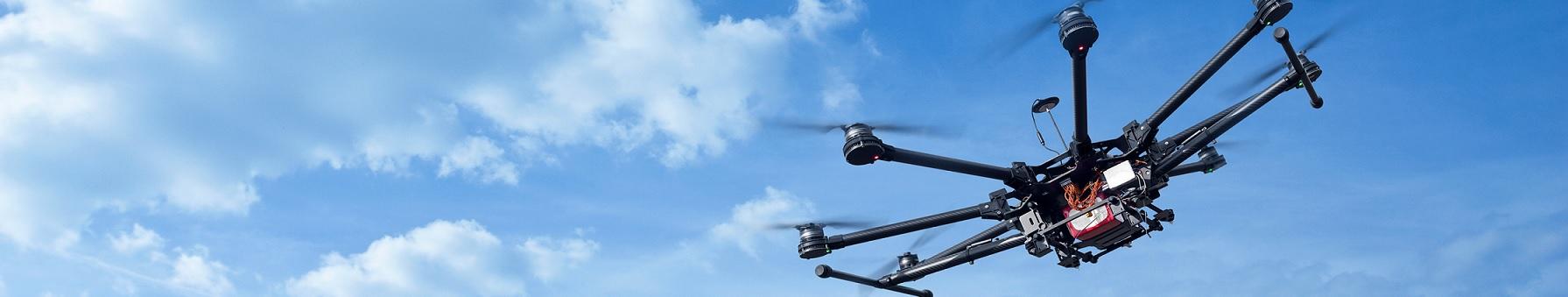 Drone-Istock-editado